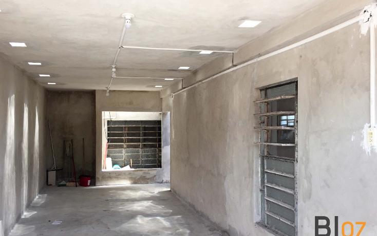 Foto de casa en venta en  , merida centro, m?rida, yucat?n, 2034910 No. 02