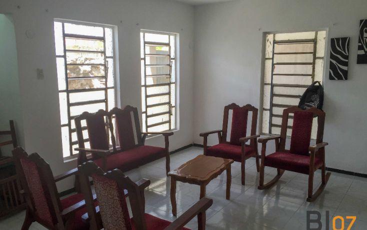Foto de casa en venta en, merida centro, mérida, yucatán, 2034910 no 03