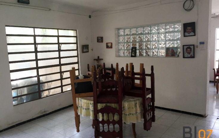 Foto de casa en venta en, merida centro, mérida, yucatán, 2034910 no 04