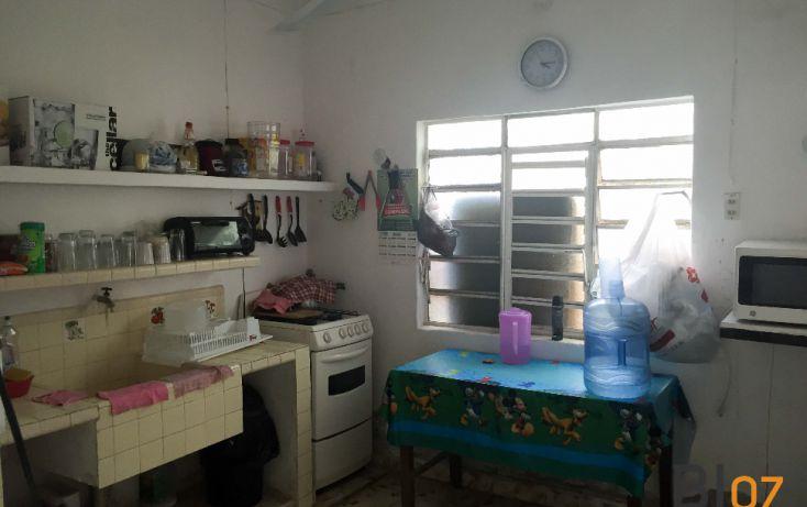 Foto de casa en venta en, merida centro, mérida, yucatán, 2034910 no 05