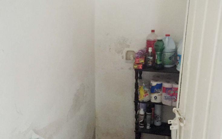 Foto de casa en venta en, merida centro, mérida, yucatán, 2034910 no 06