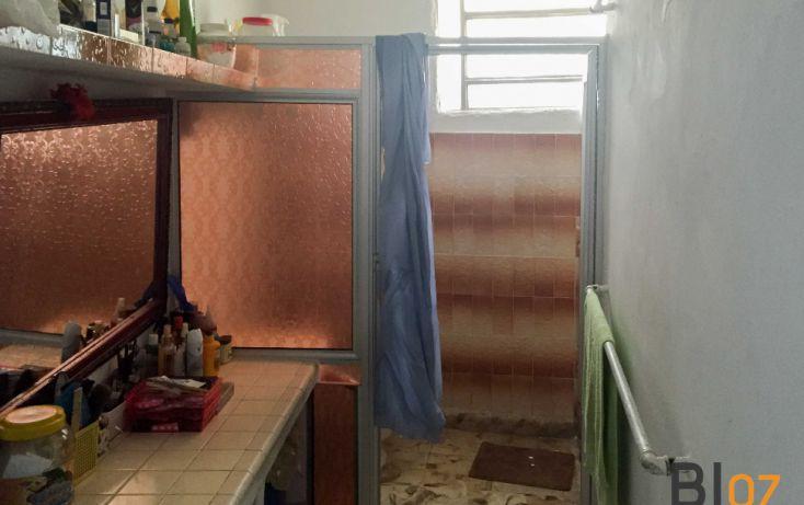 Foto de casa en venta en, merida centro, mérida, yucatán, 2034910 no 07