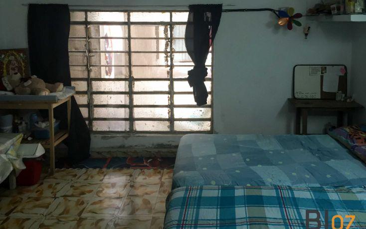 Foto de casa en venta en, merida centro, mérida, yucatán, 2034910 no 08