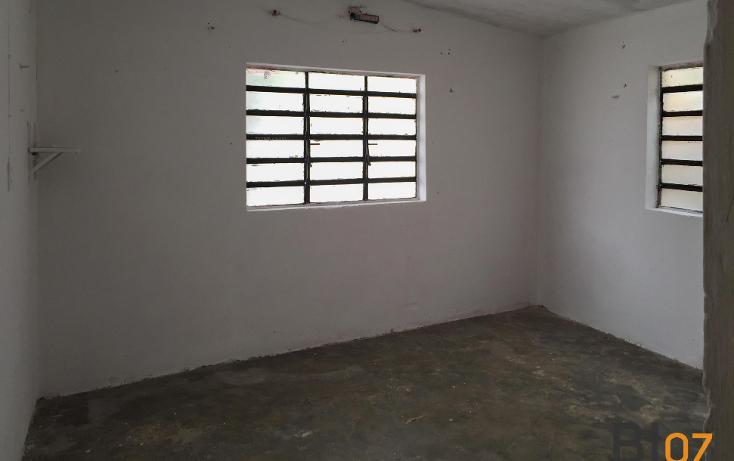 Foto de casa en venta en  , merida centro, m?rida, yucat?n, 2035008 No. 02