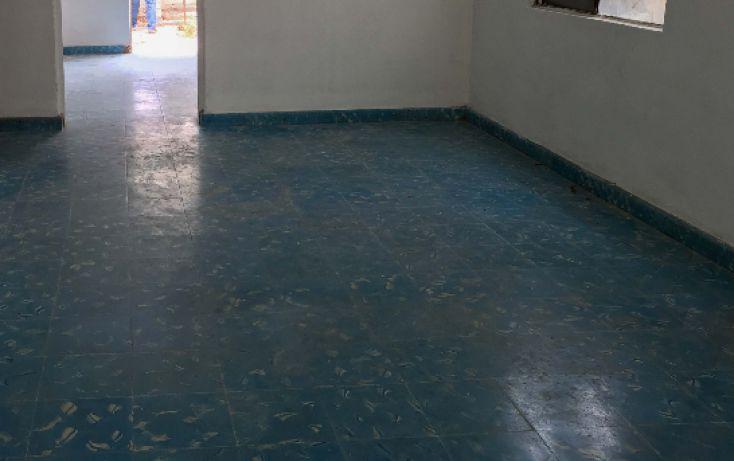 Foto de casa en venta en, merida centro, mérida, yucatán, 2035008 no 03
