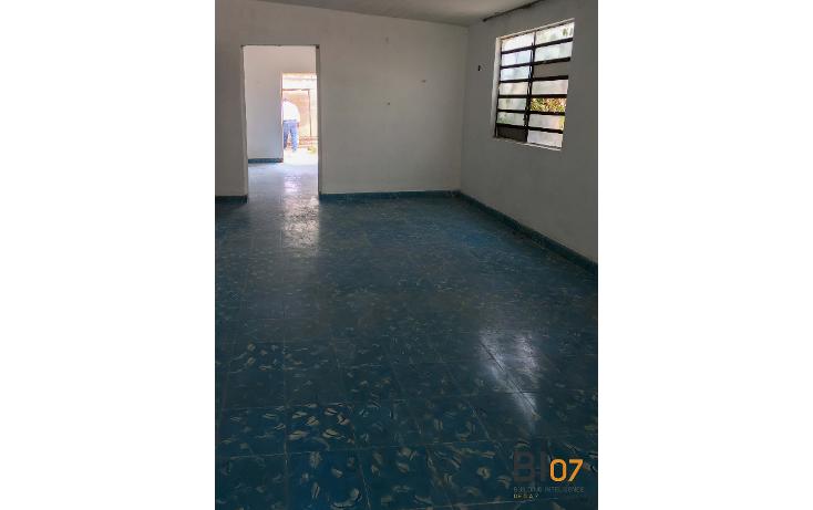 Foto de casa en venta en  , merida centro, m?rida, yucat?n, 2035008 No. 03
