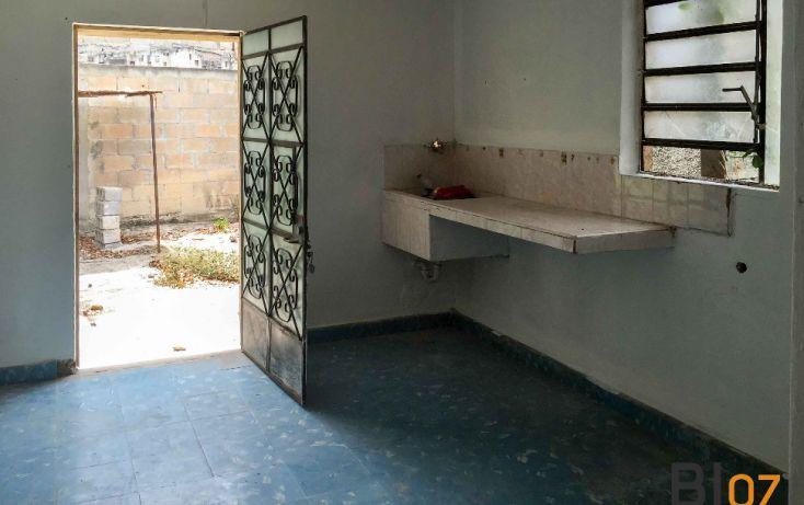 Foto de casa en venta en, merida centro, mérida, yucatán, 2035008 no 05
