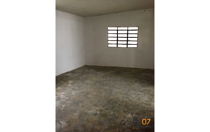 Foto de casa en venta en  , merida centro, m?rida, yucat?n, 2035008 No. 06