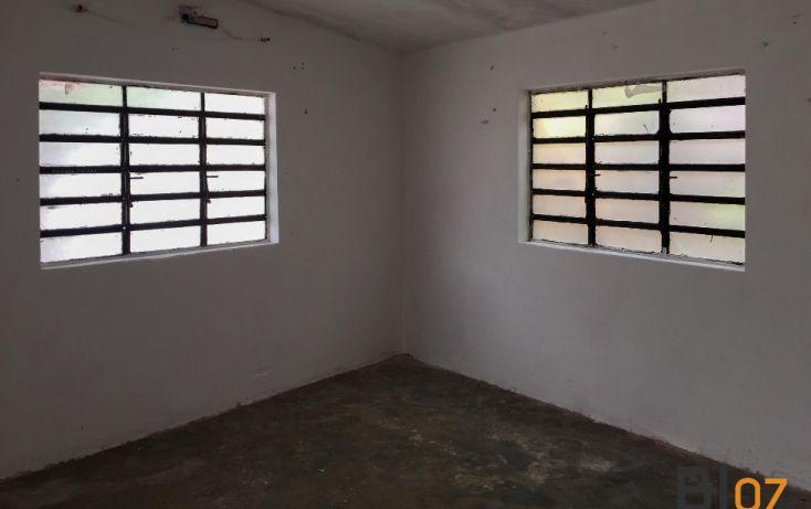 Foto de casa en venta en, merida centro, mérida, yucatán, 2035008 no 07