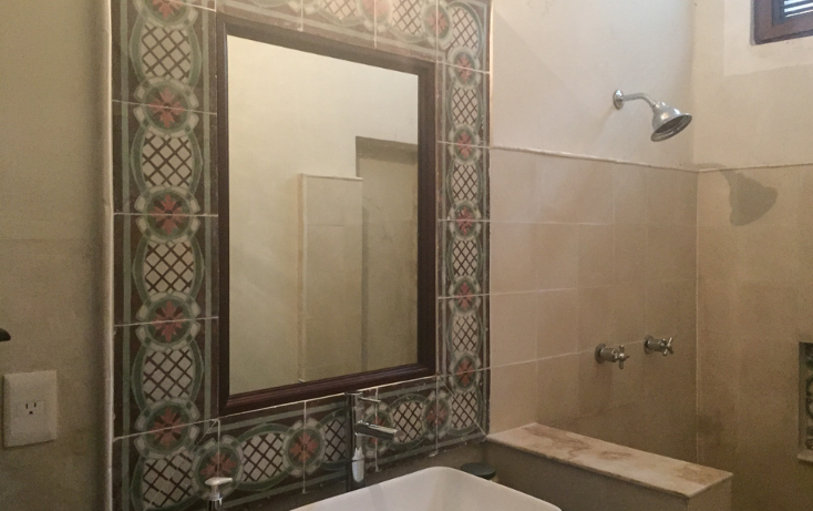 Foto de casa en venta en  , merida centro, m?rida, yucat?n, 2035104 No. 05