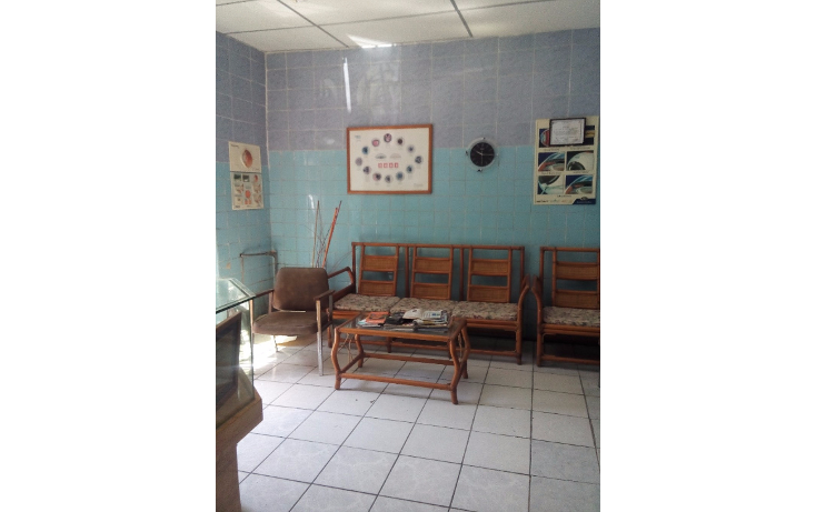 Foto de casa en venta en  , merida centro, mérida, yucatán, 2035588 No. 02