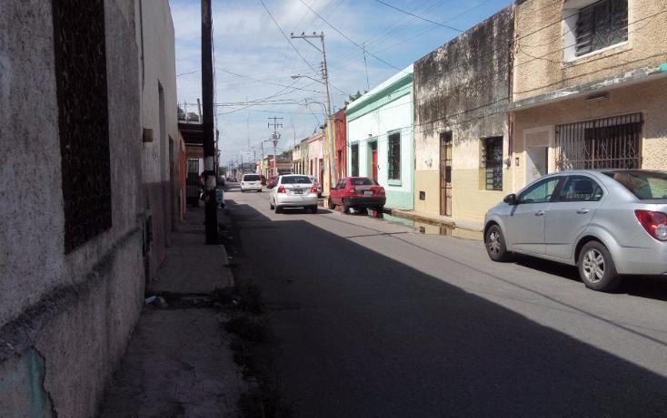 Foto de casa en venta en  , merida centro, mérida, yucatán, 2035588 No. 03