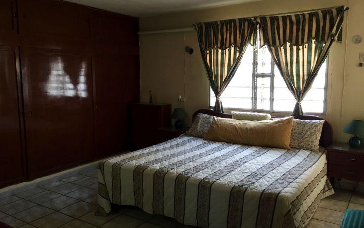 Foto de casa en venta en, merida centro, mérida, yucatán, 2035971 no 06
