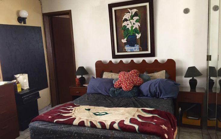 Foto de casa en venta en, merida centro, mérida, yucatán, 2035971 no 07