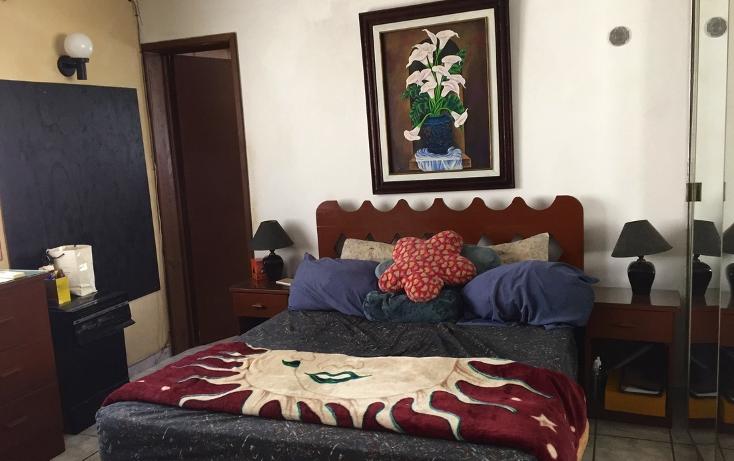 Foto de casa en venta en  , merida centro, m?rida, yucat?n, 2035971 No. 07