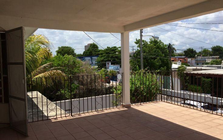 Foto de casa en venta en, merida centro, mérida, yucatán, 2035971 no 08
