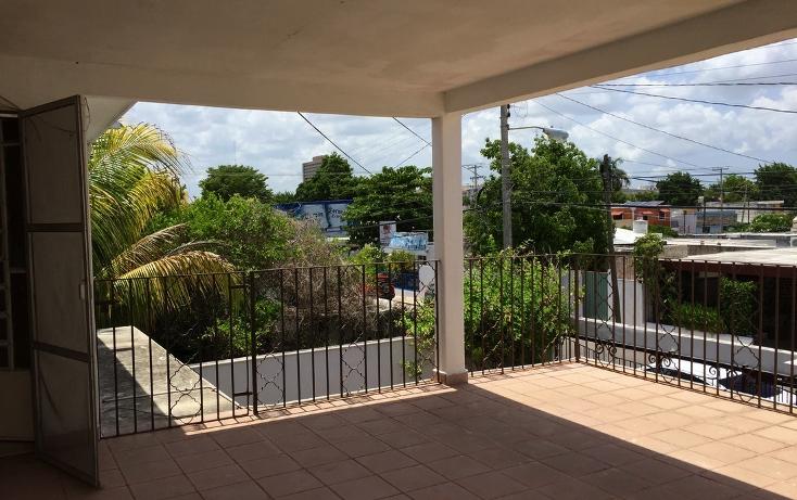Foto de casa en venta en  , merida centro, m?rida, yucat?n, 2035971 No. 08