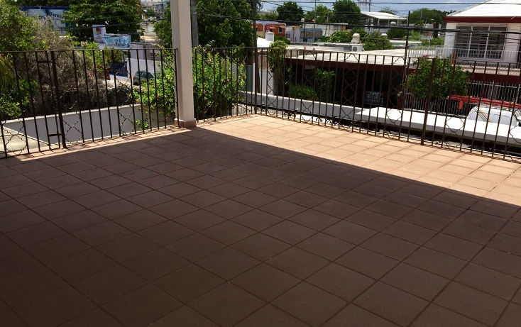 Foto de casa en venta en  , merida centro, m?rida, yucat?n, 2035971 No. 09