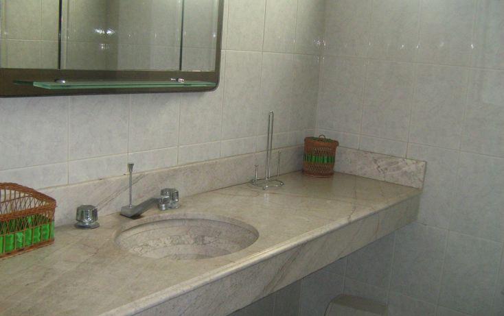 Foto de casa en venta en, merida centro, mérida, yucatán, 2035971 no 11