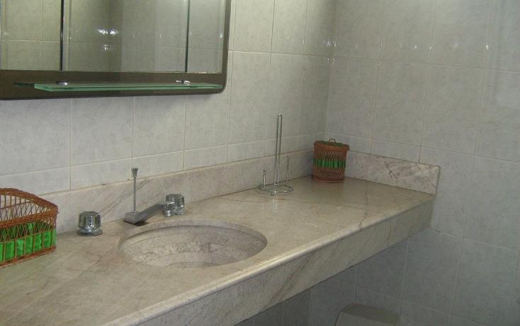 Foto de casa en venta en  , merida centro, m?rida, yucat?n, 2035971 No. 11