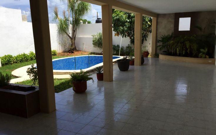 Foto de casa en venta en, merida centro, mérida, yucatán, 2035971 no 13