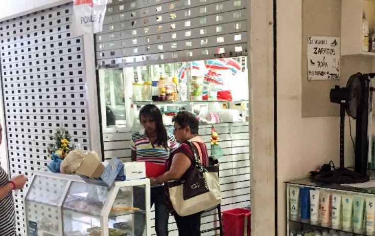 Foto de local en venta en, merida centro, mérida, yucatán, 2036092 no 03
