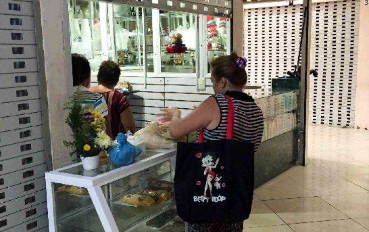 Foto de local en venta en, merida centro, mérida, yucatán, 2036092 no 04
