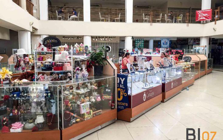 Foto de local en venta en, merida centro, mérida, yucatán, 2036092 no 05