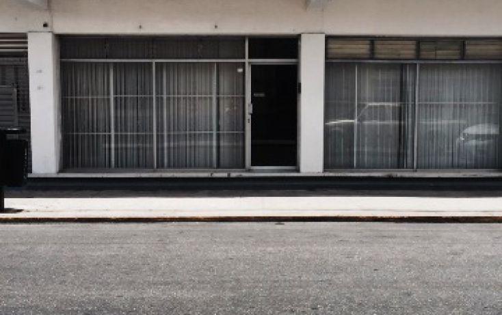 Foto de local en renta en, merida centro, mérida, yucatán, 2041850 no 01