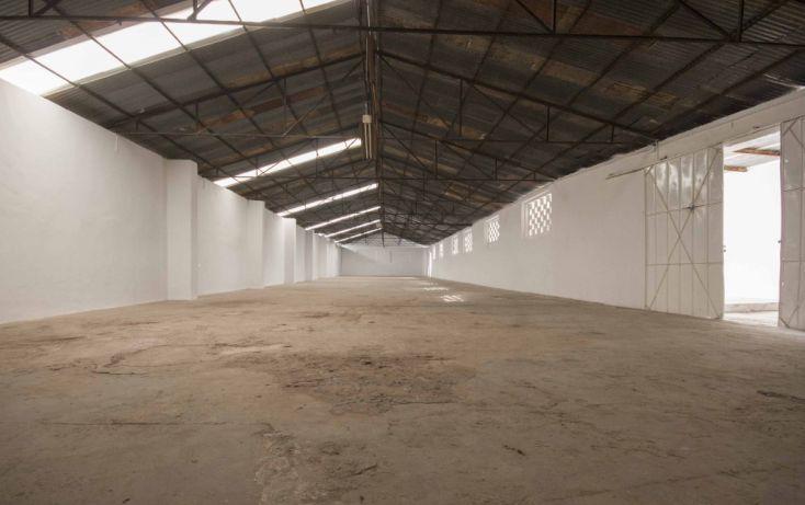 Foto de bodega en renta en, merida centro, mérida, yucatán, 2042388 no 06