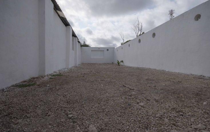 Foto de bodega en renta en, merida centro, mérida, yucatán, 2042388 no 07