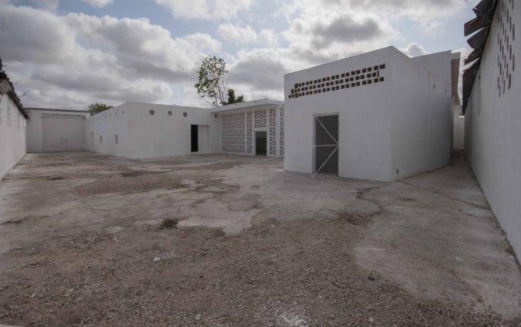 Foto de bodega en renta en, merida centro, mérida, yucatán, 2042388 no 08