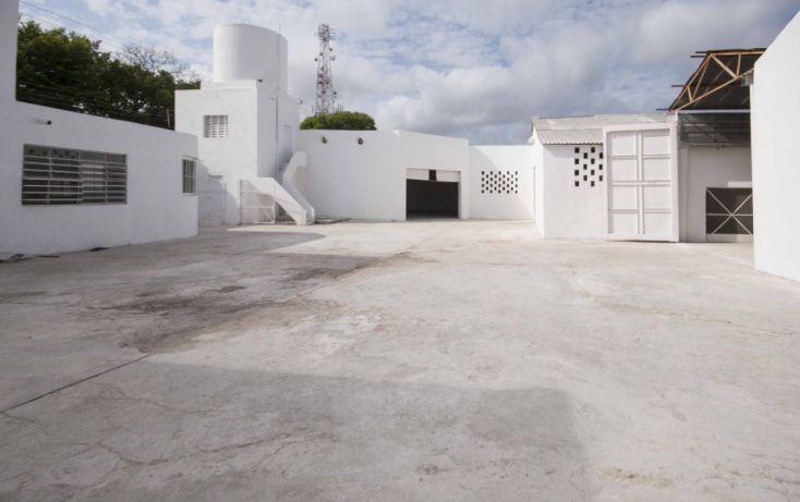 Foto de bodega en renta en, merida centro, mérida, yucatán, 2042388 no 11