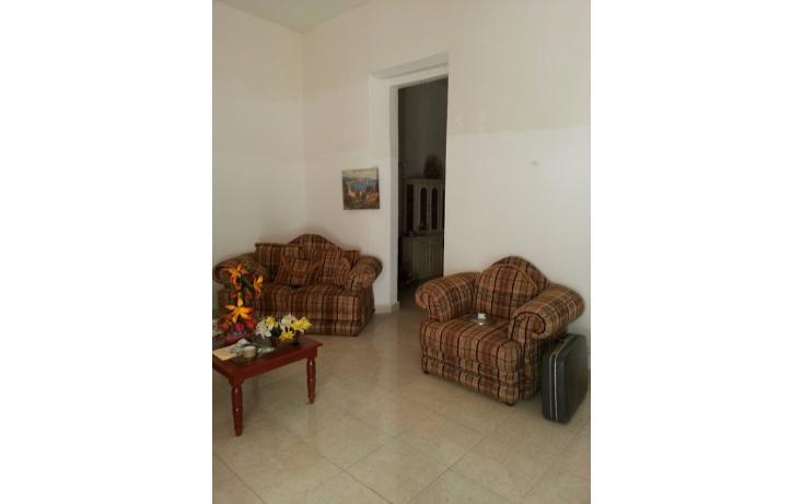 Foto de casa en venta en  , merida centro, mérida, yucatán, 2044406 No. 02