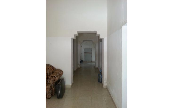 Foto de casa en venta en  , merida centro, mérida, yucatán, 2044406 No. 04