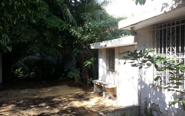 Foto de casa en venta en  , merida centro, mérida, yucatán, 2044406 No. 05