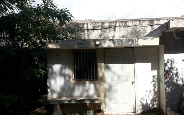 Foto de casa en venta en  , merida centro, mérida, yucatán, 2044406 No. 07