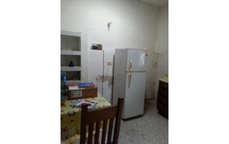 Foto de casa en venta en  , merida centro, mérida, yucatán, 2044406 No. 08