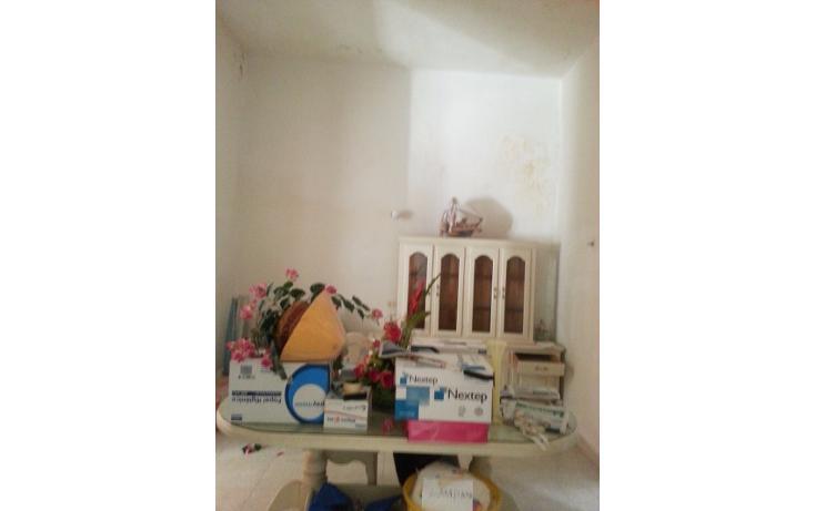 Foto de casa en venta en  , merida centro, mérida, yucatán, 2044406 No. 09