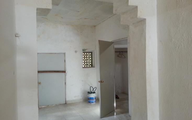 Foto de casa en venta en  , merida centro, mérida, yucatán, 2044406 No. 10