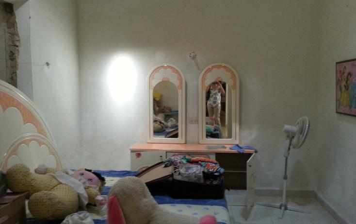 Foto de casa en venta en  , merida centro, mérida, yucatán, 2044406 No. 11