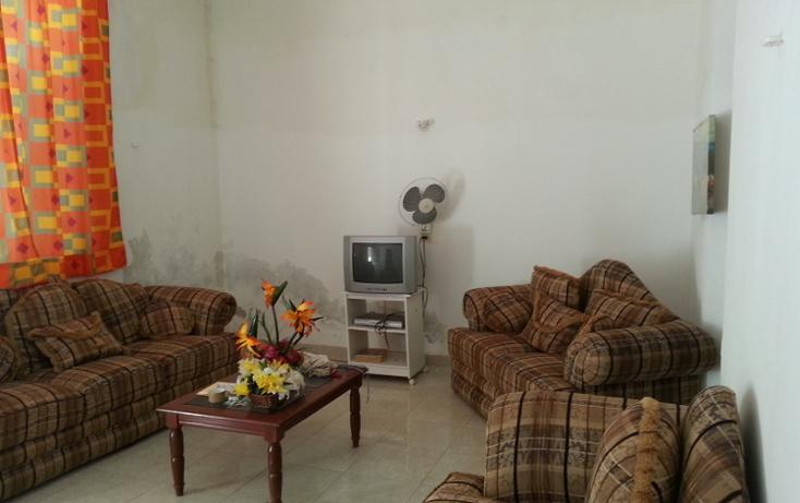 Foto de casa en venta en  , merida centro, mérida, yucatán, 2044406 No. 12