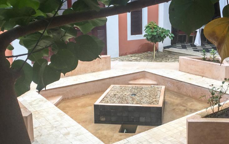 Foto de casa en renta en  , merida centro, mérida, yucatán, 2044774 No. 06