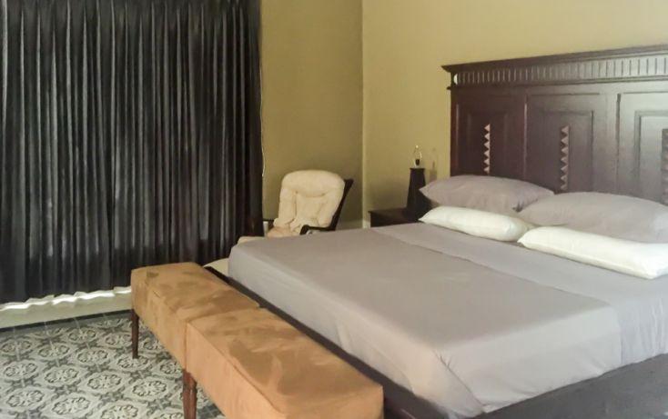 Foto de casa en renta en, merida centro, mérida, yucatán, 2044774 no 14