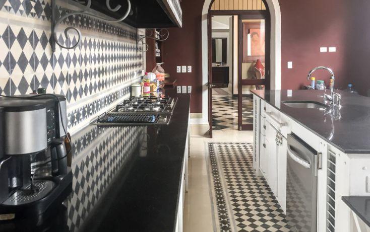 Foto de casa en renta en, merida centro, mérida, yucatán, 2044774 no 16