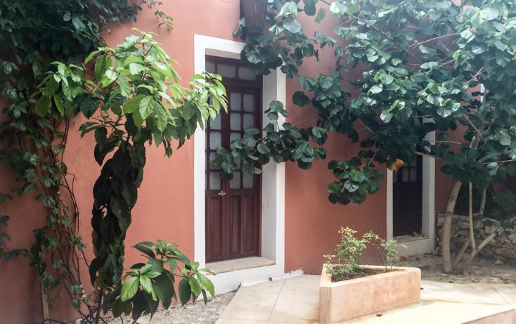 Foto de casa en renta en  , merida centro, mérida, yucatán, 2044774 No. 19