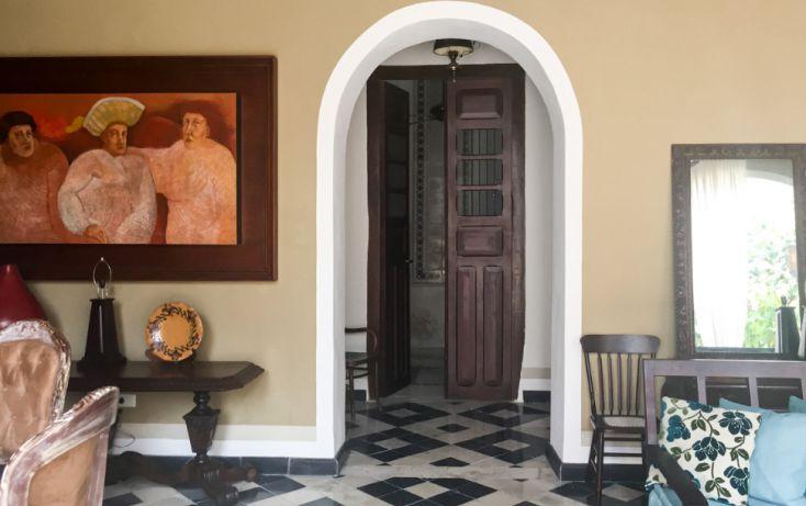 Foto de casa en renta en, merida centro, mérida, yucatán, 2044774 no 20