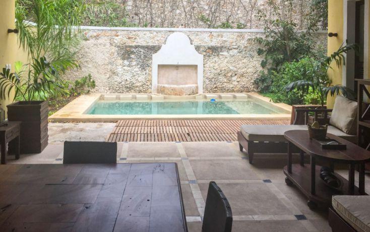Foto de casa en renta en, merida centro, mérida, yucatán, 2044774 no 21