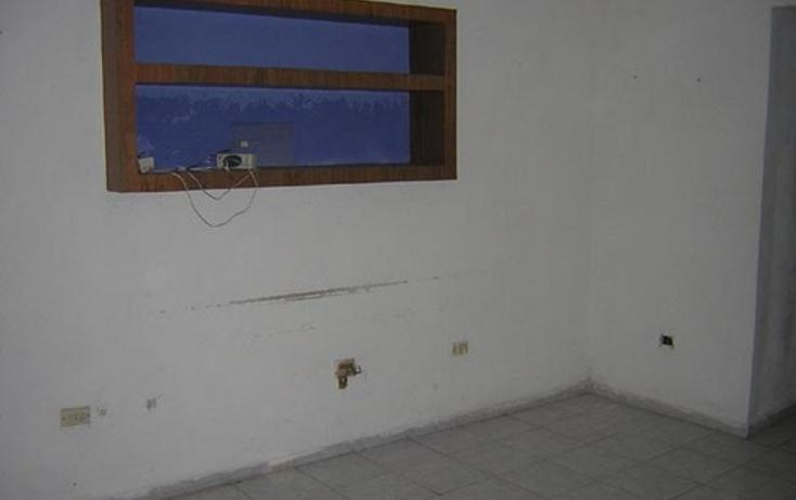 Foto de nave industrial en venta en  , merida centro, mérida, yucatán, 2622907 No. 05