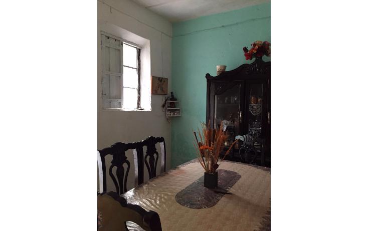 Foto de casa en venta en  , merida centro, mérida, yucatán, 2625148 No. 03